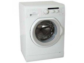 Pračka NORDline WM 53106