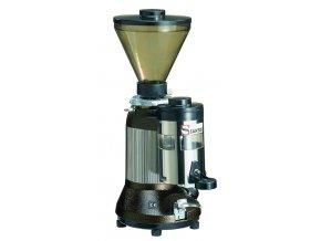 Kávomlýnek Santos N6