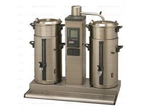 Překapávací kávovar B40 L/R