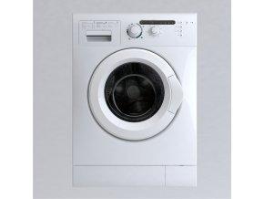 Automatická pračka WMS 34104