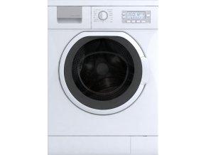 Automatická pračka WMD 53126