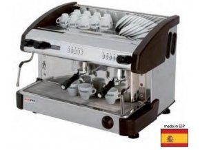 Kávovar EC 2