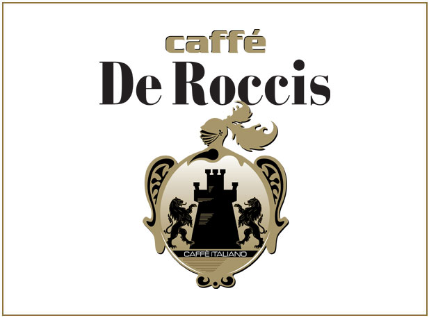 Italská káva nově v naší nabídce