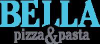 Pizzerie & Pasta Bella, Brno