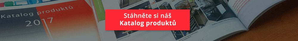 stahnete-si-katalog-produktu-gastro-vybaveni-zarizeni_1