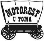 Motorest u Toma