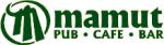 Mamut Cafe