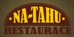 Restaurace Na tahu