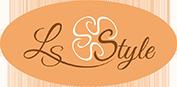 LS Style