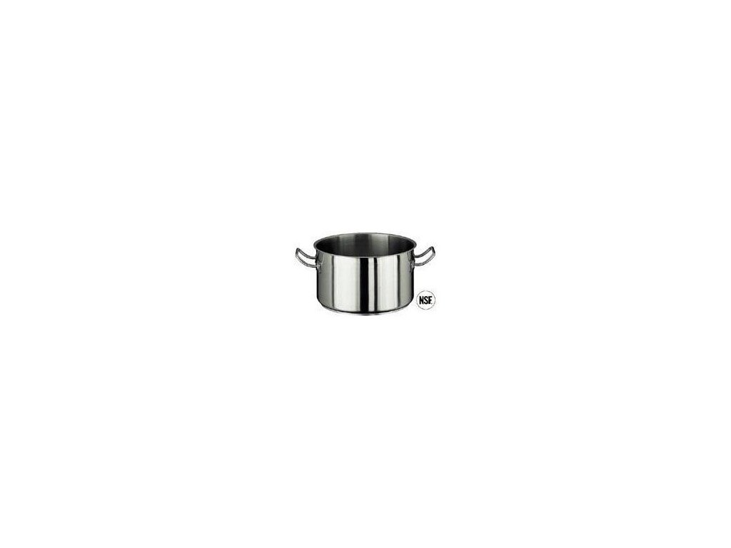 Kastrol Gourmet 60cm 99l  1812007-60