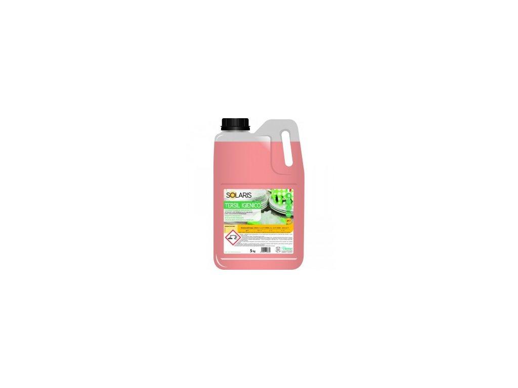 Tersil INGEICO SUPERCONCENTRÁT 5kg grep 24% aktivní látky  29082
