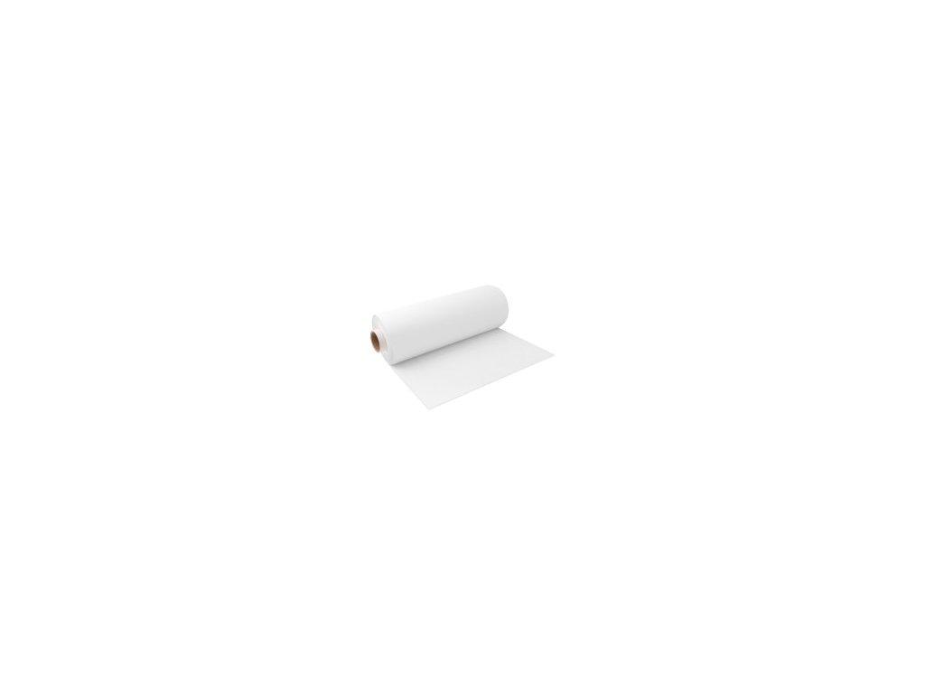 Papír na pečení v roli bílý 38 cm x 200 m   0169338