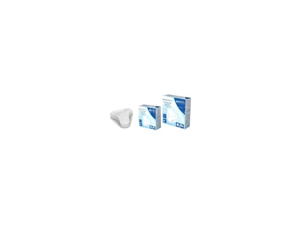Aqua Gusto 250 CU patrona na změkčení vody  1018888