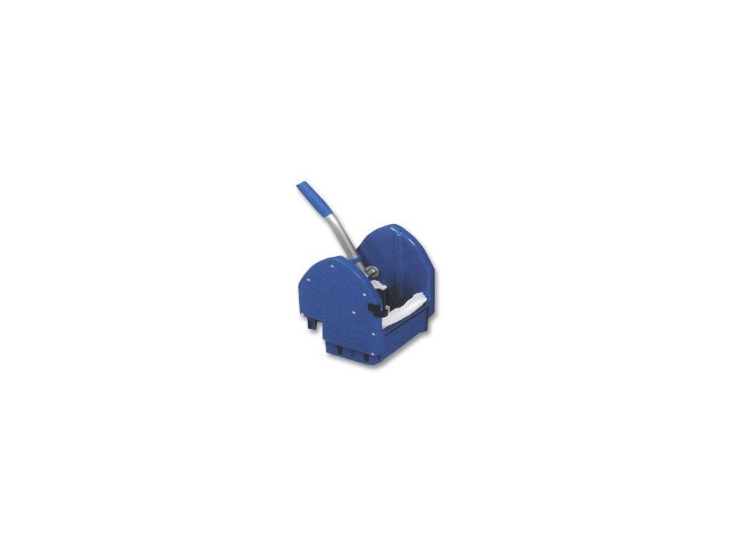 Ždímač plastový  58Z21010 SPL