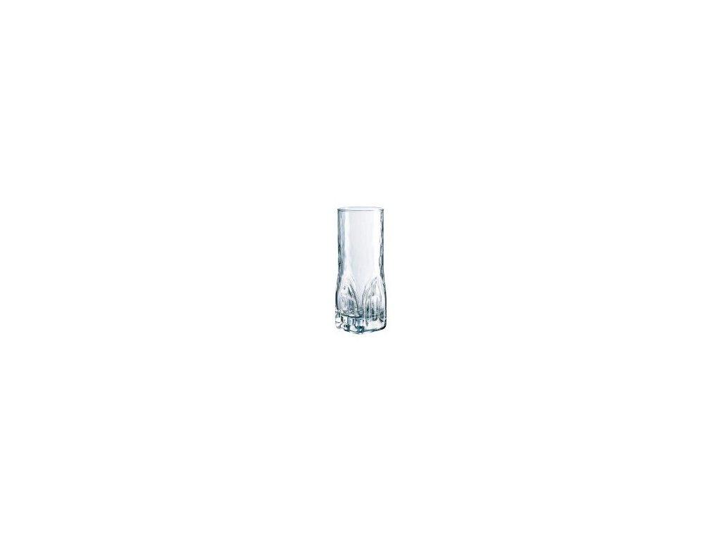 Quartz sklenice 30 cl  110342/30