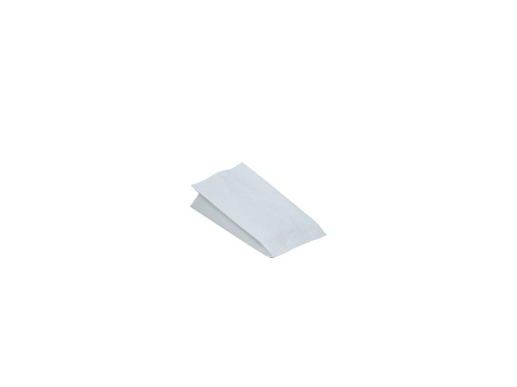 Papírové sáčky nepromast. 15+8x30 100ks  0171535