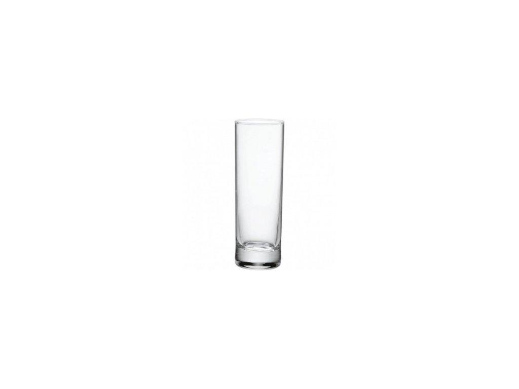 Tina long drink 33cl  620607