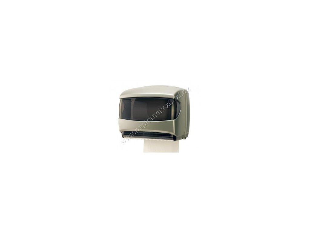 Zásobník PREMIUM na role pr.20 cm  V0161020