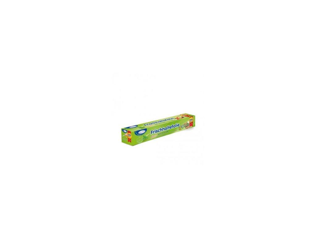 Potravinová folie v BOXU 45cmx300metrů/1  0190874