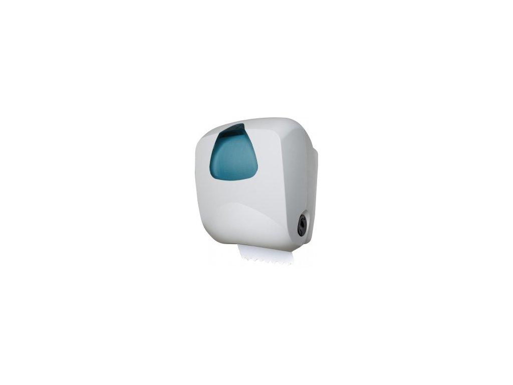 Zásobník INTRO s automat. odstřihem ručníků v roli  0162012