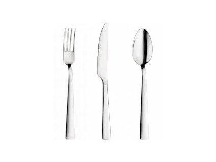Touring nůž jídelní 18/0  211250003
