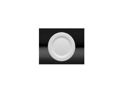 Neptun talíř mělký 25 cm  1NEP2436