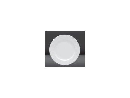 Nestor talíř mělký 26 cm  1NES1836