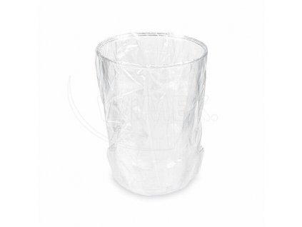 Kelímek krystal 0,2 L jedn.balený  0165122