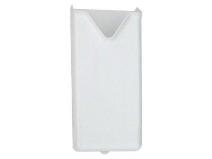 Zásobník plast hyg.papir.sáčků  0160882