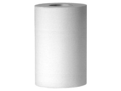 Utěrky rolované 2vrstvé 22cmx160m  0160132