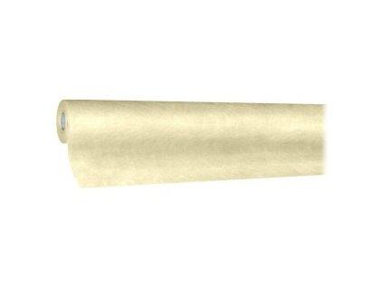 Ubrus PREMIUM 25x1,20m béžový  0188809