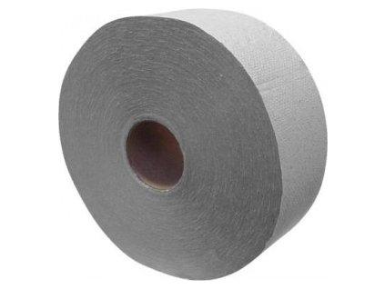 Toal.papír JUMBO 24cm 210m  0160224