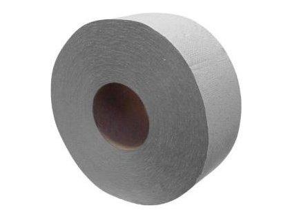 Toal.papír JUMBO 19cm 130m  0160219