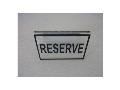 Reserve stojánek  56135043