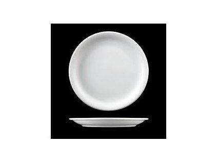 Princip talíř mělký 31  1PRI2131