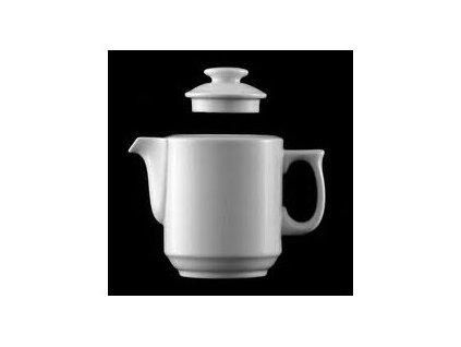 Praha konvice kávová 80  1PRA3880