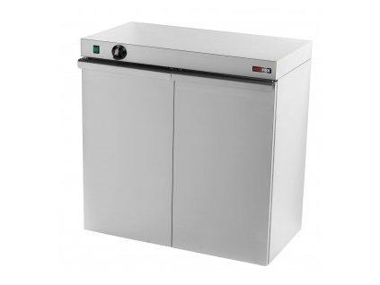 Ohřívač talířů stablní 0TS-78  20-102550780