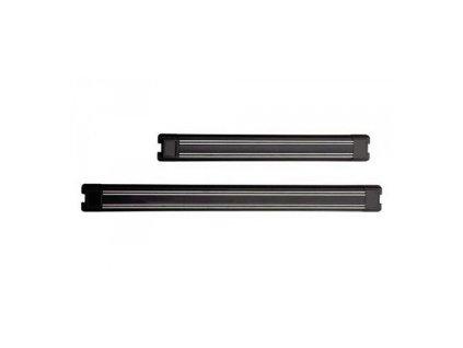 Magnet na nože 45cm  1848032-45