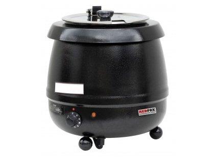 Kotlík na polévku     8 L  20KNP-1