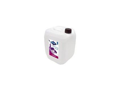 Isolda mýdlo zpěnovací 5l  3550099