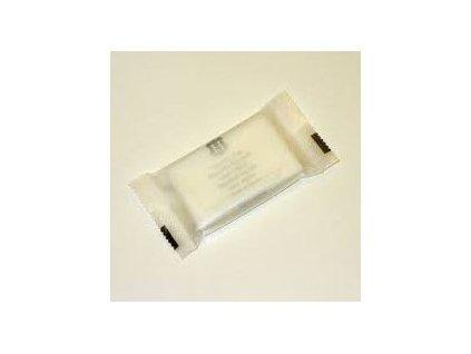 Hotelové mýdlo balené  35002