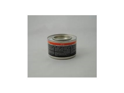 Hořlavá pasta 200g  0500200