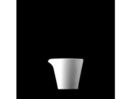 pure line mlekovka 4 cl