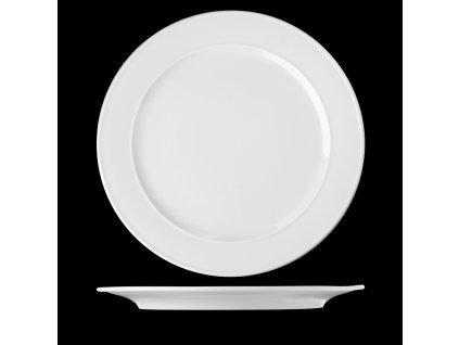 Excelent talíř mělký 31 cm  1EXL2131
