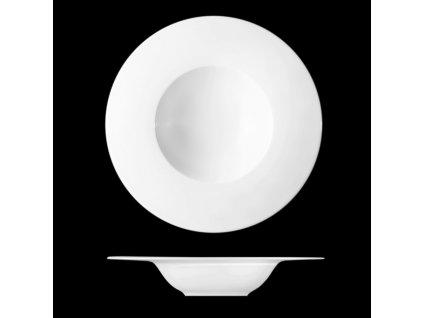 Essklasse talíř hluboký 27cm  1ESS1927