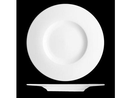 Essklasse  talíř mělký 33 cm  1ESK2133