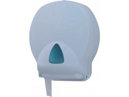 Zásobník INTRO toal.pap.JUMBO 28 bílý  0162043
