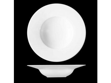 Essklasse talíř hluboký 29cm  1ESS19291