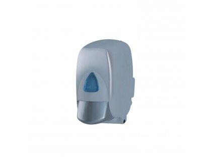 Dávkovač tekutého mýdla 500 ml plast 0162551