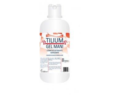 tilium g